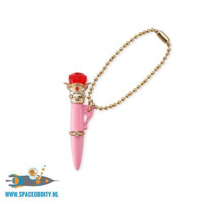 Sailor Moon Little Charm series 1 Transformation pen