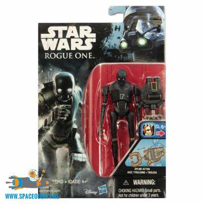 te koop-amsterdam-speelgoed-nederlans-winkel-Amsterdam winkel Star Wars Rogue One actiefiguur K-2SO