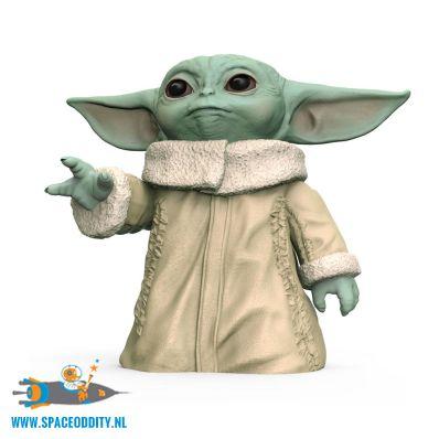 te koop, amsterdam, Star Wars The Mandalorian actiefiguur The Child (baby Yoda)