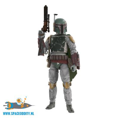 toy-store-amsterdam-speelgoed-winkle-Star Wars The Vintage Collection actiefiguur Boba Fett 10 cm