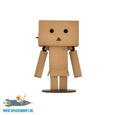 Yotsubato! Danboard revoltech mini action figure