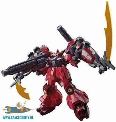 te koop, nederland, Gundam Build Divers Re:Rise Gundam GP-Rase-Two-Ten