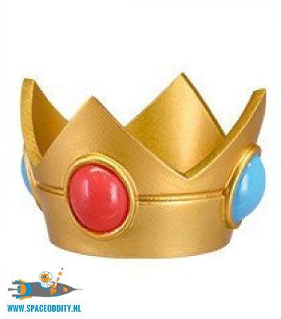 Super Mario bottle cap collection Mario Odyssey Peach