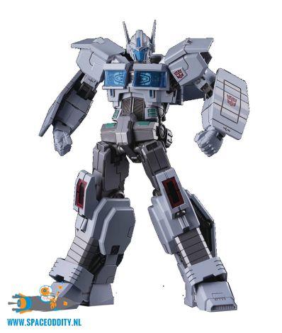 Transformers bouwpakket Ultra Magnus (IDW ver.)