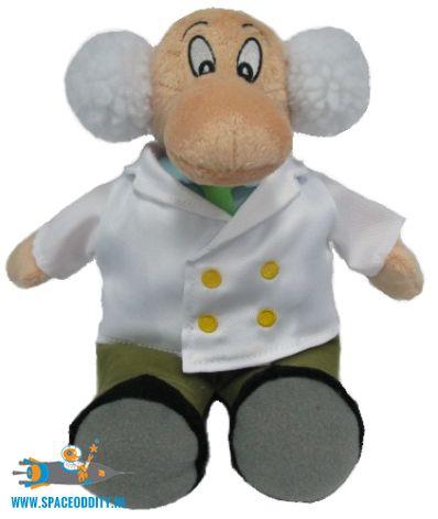 Astro Boy pluche Dr. Elefun