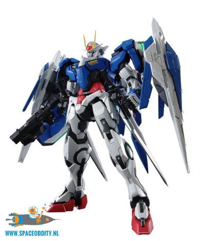 te koop, nederland, Gundam 00 Raiserl PG 1/60 schaal