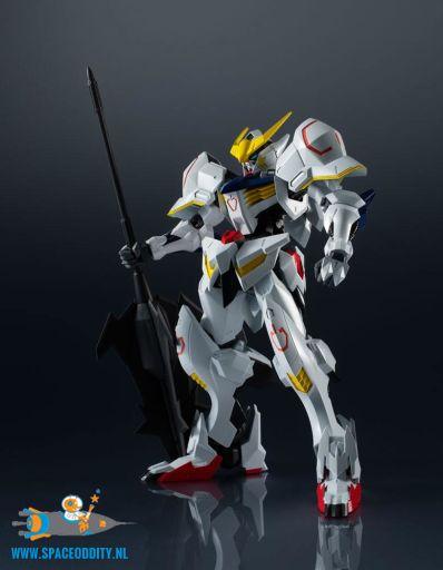 te koop, winkel, anime, nederland, Gundam Universe GU-04 actiefiguur Gundam Barbatos, amsterdam , toy, store, winkel,