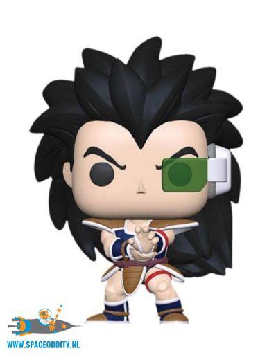 Pop! Animation Dragon Ball Z Radditz