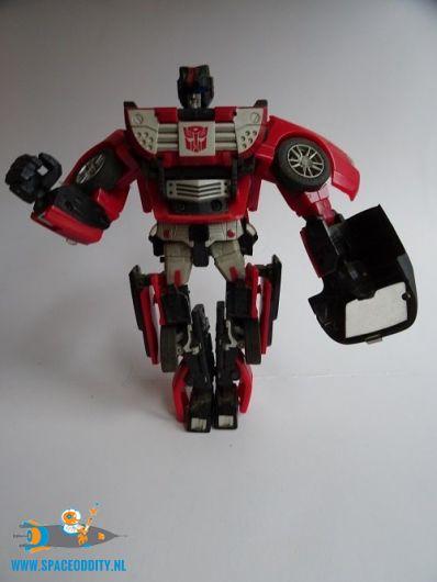 Transformers Alternators Windcharger