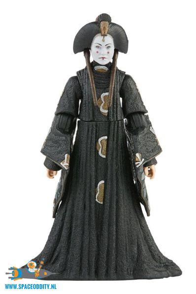 Star Wars The Vintage Collection actiefiguur Queen Amidala