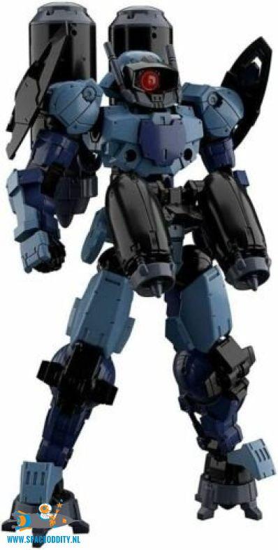 30 minutes miossion bouwpakket bEXM-15 Portanova (Marine Type) (blue gray)